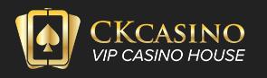 Ckcasino | Online casino get free spins