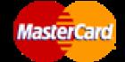 CKcasino| Online casino payment method MASTERCARD